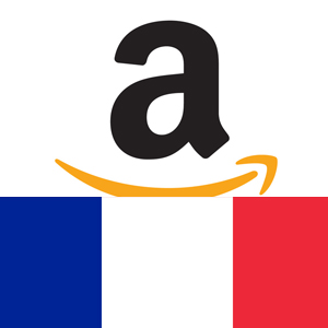 amazon.fr bitcoin Chèques-cadeaux gift card giftcard