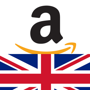 Amazon UK gift card bitcoins