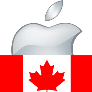Apple Canada gift card bitcoins
