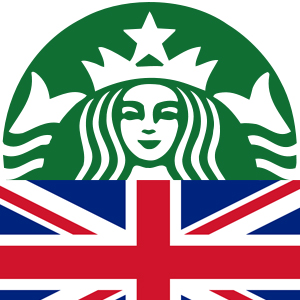Starbucks UK gift card bitcoins