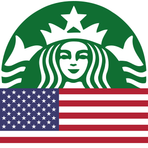Stabucks USA gift card bitcoins