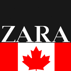 Zara Canada gift card bitcoins