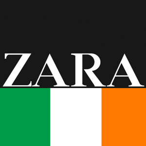 Zara Irland gift card bitcoins