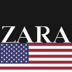 Zara USA gift card bitcoins