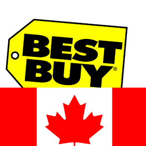BestBuy giftcard bitcoin canada
