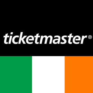 ticketmaster ireland bitcoin giftcard