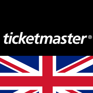 ticketmaster uk gift card bitcoin