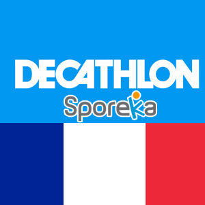 Decathlon bitcoin carte cadeau