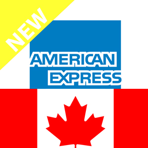 Pay Canadian American Express bill with bitcoin