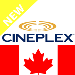 category-cineplex-new