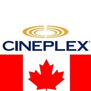 Cineplex bitcoin gift card