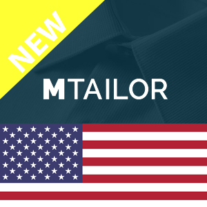 Mtailor gift cards bitcoin