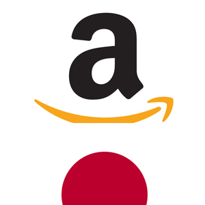 amazon.co.jp gift card bitcoin