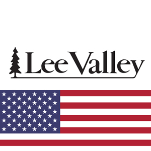Get Lee Valley giftcards for USA bitcoins