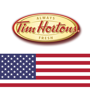 Tim Hortons USA gift card bitcoins